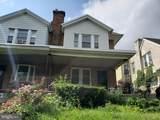 1031 Rittenhouse Street - Photo 1