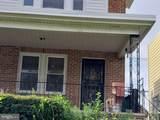 1031 Rittenhouse Street - Photo 2