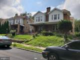 1031 Rittenhouse Street - Photo 3