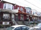 5814 Belmar Street - Photo 1