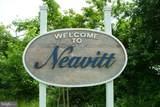 Bozman Neavitt Road - Photo 8