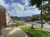 4025 Redden Road - Photo 25