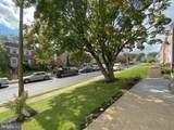 4025 Redden Road - Photo 26