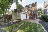 1108 Broom Street - Photo 45