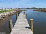 37178 Harbor Drive - Photo 49