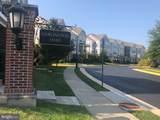 563 Van Buren Street - Photo 2