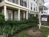 563 Van Buren Street - Photo 6