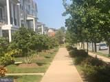 563 Van Buren Street - Photo 7