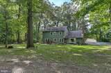13783 Ridge Road - Photo 42