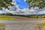 13783 Ridge Road - Photo 49