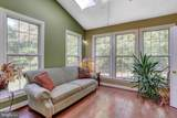 12 Glen Echo Court - Photo 18