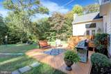 12 Glen Echo Court - Photo 66