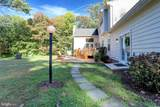12 Glen Echo Court - Photo 81