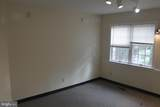 930-UNIT C Henrietta Avenue - Photo 13