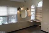 930-UNIT C Henrietta Avenue - Photo 14