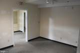 930-UNIT C Henrietta Avenue - Photo 15