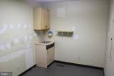 930-UNIT C Henrietta Avenue - Photo 21