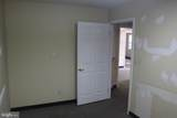 930-UNIT C Henrietta Avenue - Photo 22