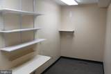 930-UNIT C Henrietta Avenue - Photo 23