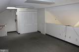 930-UNIT C Henrietta Avenue - Photo 31
