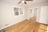 4020 Silvage Road - Photo 14