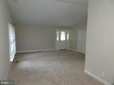 968 Limekiln Pike - Photo 10