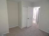 968 Limekiln Pike - Photo 19