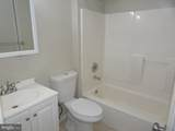 968 Limekiln Pike - Photo 23