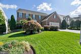 5661 Clouds Mill Drive - Photo 2