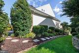 5661 Clouds Mill Drive - Photo 41