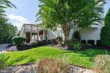 5661 Clouds Mill Drive - Photo 44