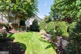 5661 Clouds Mill Drive - Photo 45