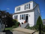 8106 Old Philadelphia Road - Photo 1