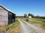 3811 Twymans Mill Road - Photo 2