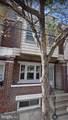 1522 Myrtlewood Street - Photo 1