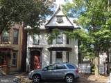 237 Main Street - Photo 1