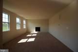 4040 Cortona Drive - Photo 10
