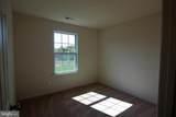 4040 Cortona Drive - Photo 8