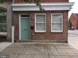 1501 Baltimore Street - Photo 1