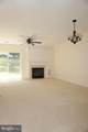 11736 Tolson Place - Photo 4