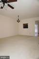 11736 Tolson Place - Photo 6