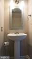11736 Tolson Place - Photo 7