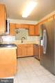 11736 Tolson Place - Photo 8