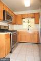 11736 Tolson Place - Photo 9