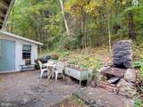 693 Summer Valley Road - Photo 14