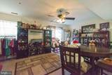6400 Towncrest Terrace - Photo 12
