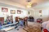 6400 Towncrest Terrace - Photo 14
