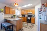 6400 Towncrest Terrace - Photo 17
