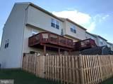 6400 Towncrest Terrace - Photo 2