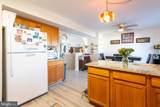 6400 Towncrest Terrace - Photo 21